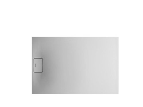 Duravit Stonetto Shower Tray 1200x800mm