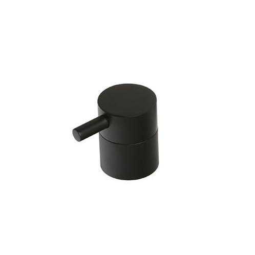 Black Deck Diverter