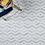 Thumbnail: Dubai Marble Mosaic 26.5 x 30.5cm Price Per Sqm