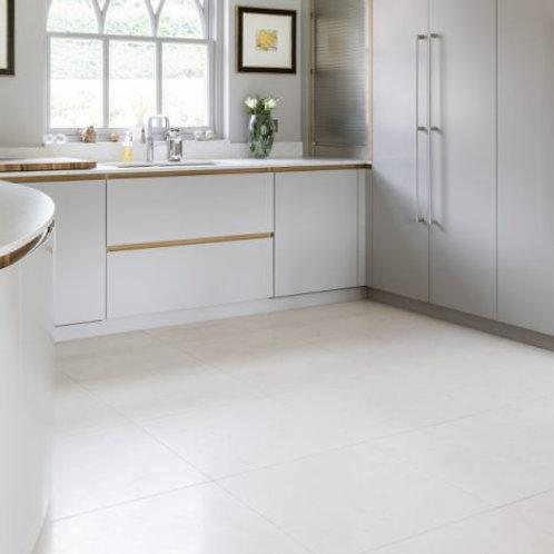 Blanc Limestone Honed Finish 61 x 61cm Price Per Sqm