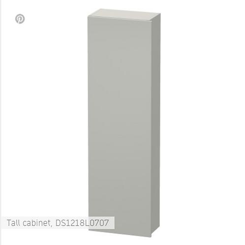 Duravit DuraStyle Tall Cabinet 400 X 240
