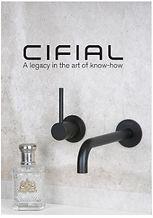 Cifial Brochure.JPG