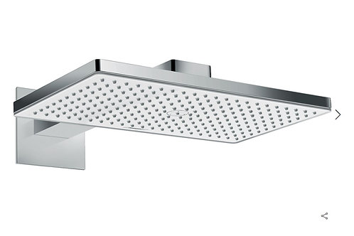 Hansgrohe Rainmaker Select Overhead shower 460 1jet with shower arm