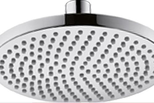 Hansgrohe Croma Overhead shower 160 1jet