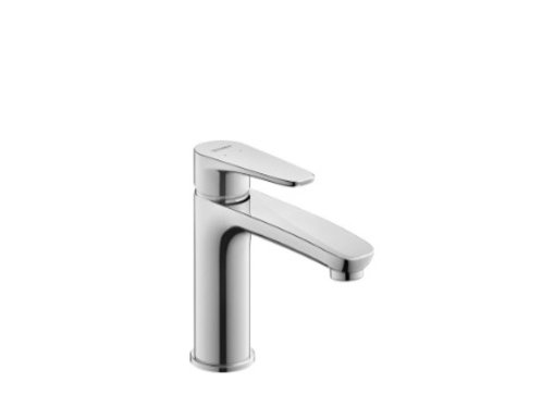 Duravit B.1 Single Lever Basin Mixer M