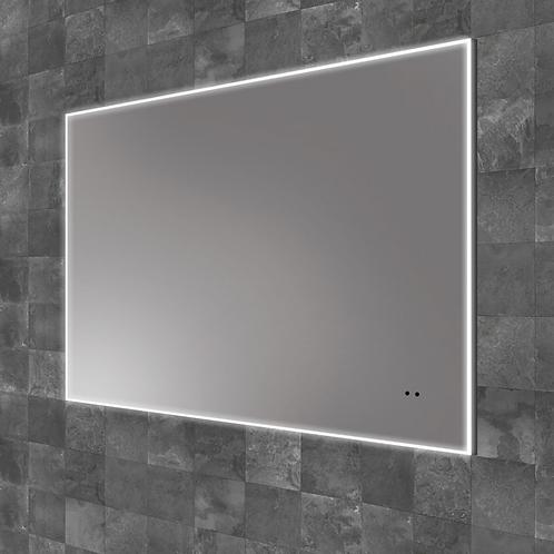 HIB Air 60 Mirror