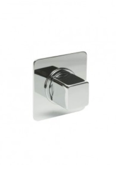 Cifial Cudo Wall Diverter