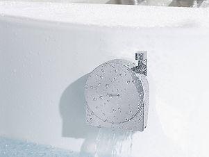 exafill-s-waste-system-bath-tub_4x3.jpg