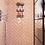 Thumbnail: Carter Ceramic Rose 7.5 x 30cm Price Per Sqm