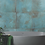 Thumbnail: Chemistry Porcelain Verdigris 60 x 60cm  Price Per Sqm