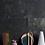 Thumbnail: Chemistry Porcelain Moss 60 x 60cm  Price Per Sqm