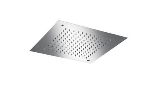 Cifial Square 380mm x 380mm