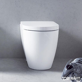 duravit-me-by-starck-stand-tiefspuel-wc-