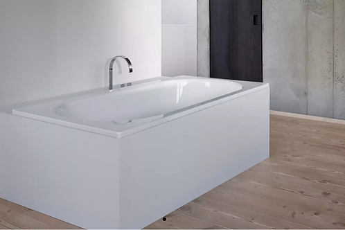 Bette Starlet Bath