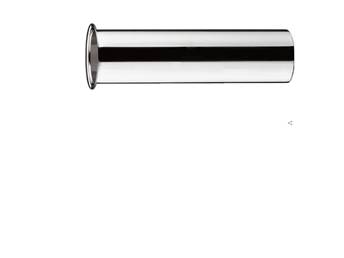 Hansgrohe  Straight pipe 300 mm
