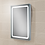 Thumbnail: HIB Scarlet 80 Mirror