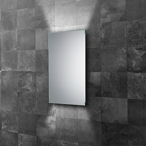 HIB Aura 50 Mirror