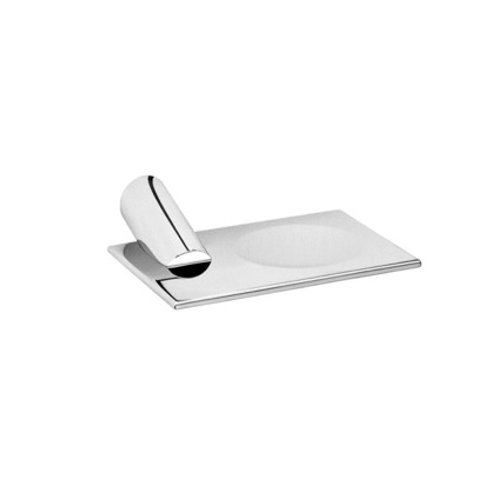 Cifial AR110 Metal Soap Holder