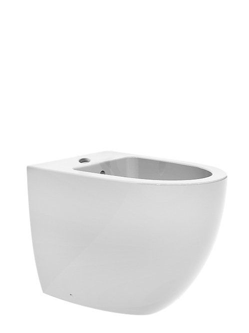 Cifial A1 Back-To Wall Bidet
