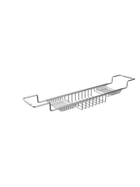 Cifial TH400 Bath Rack