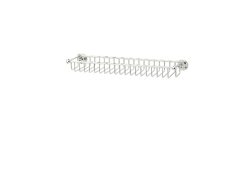 Perrin & Rowe Traditional 510mm Sponge Basket