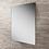 Thumbnail: HIB Triumph 50 Mirror