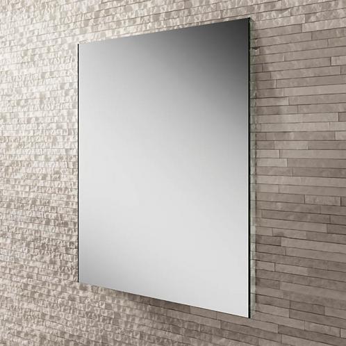 HIB Triumph 50 Mirror