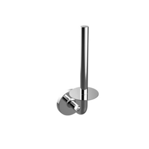 Cifial TH400 Spare Toilet Roll Holder