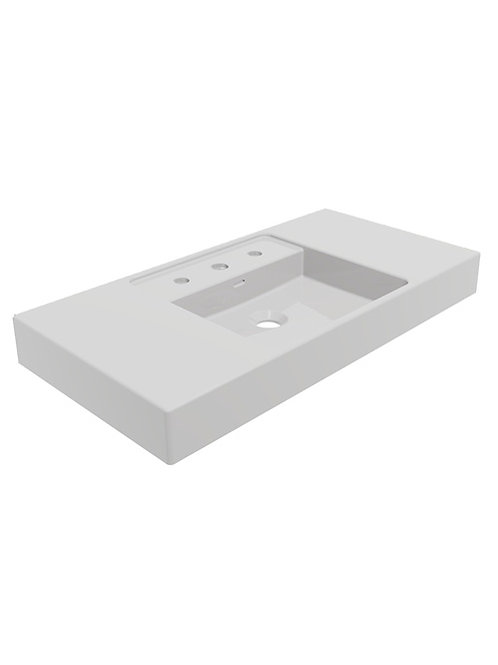Cifial F2 Full Size 820mm basin