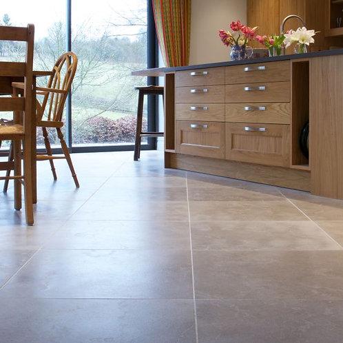 Lucca Limestone Velvet Finish 60 x 60cm Price Per Sqm