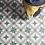 Thumbnail: Moroccan Impressions Joya Green 25 x 25cm Price Per Sqm