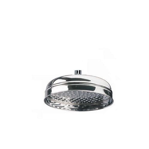 Cifial Traditional 200mm Fixed Shower Head