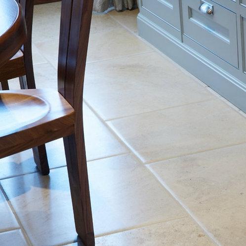 Neranjo Limestone Distressed Finish 60cm x Random Price Per Sqm