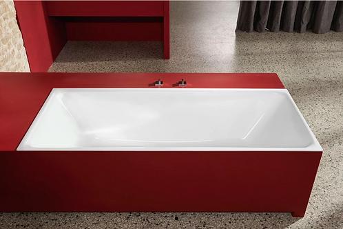 Bette Loft Bath