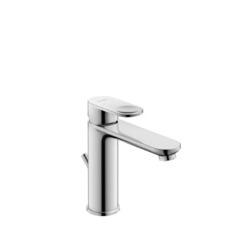 Duravit B.3 Single Lever Basin Mixer M