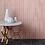 Thumbnail: Dolly Ceramic Rosa 5 x 25cm Price Per Sqm