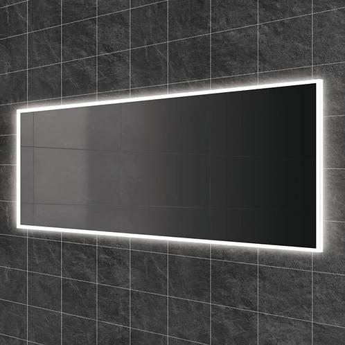 HIB Globe45 140 Mirror