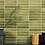 Thumbnail: Dolly Ceramic Verde 5 x 25cm Price Per Sqm