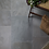 Thumbnail: Salcombe Sandstone Seasoned Finish 60cm x Random Price Per Sqm