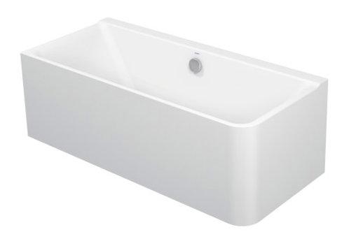 Duravit P3 Comforts Bathtub 1800x800