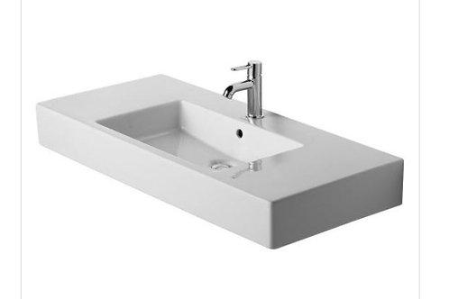 Duravit Vero 1050mm Furniture Washbasin