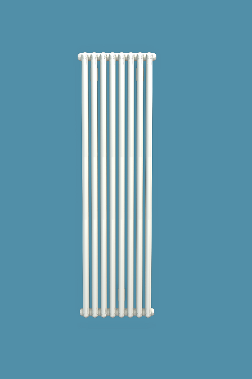 Bisque Tetro 1784mm x 400mm Radiator
