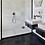Thumbnail: Zen Marble Honed Finish 15 x 30cm Price Per Sqm