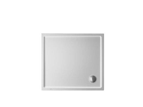Duravit Starck Shower Tray 1000x900mm