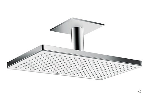 Hansgrohe Rainmaker Select Overhead shower 460 1jet with ceiling connector