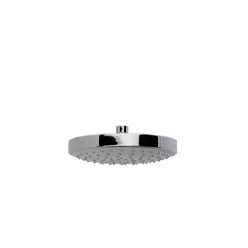 Cifial Vatus 180mm Fixed Shower Head