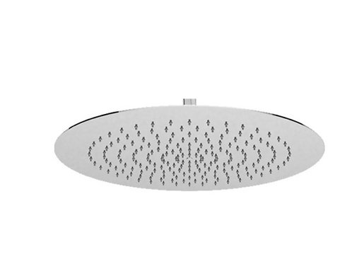 Cifial Ultra Slim Round 500mm Fixed Shower Head