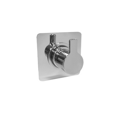 Coule Wall Diverter