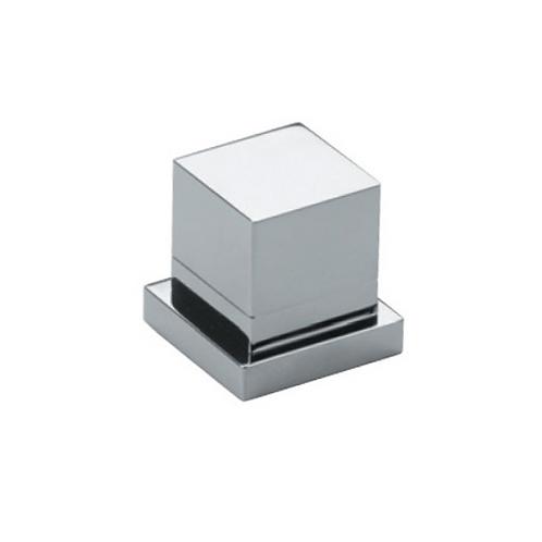 Cifial Quadrado Deck Diverter