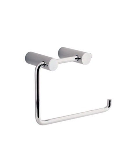 Cifial Straight Toilet Roll Holder